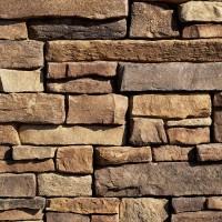 es_mountain-ledge-panels_russet_prof_nationwide