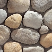es_river-rock_rio-grande_prof_nationwide