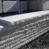 limestone-tread_415