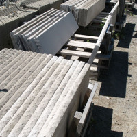 granite_limestone_treads_062_950