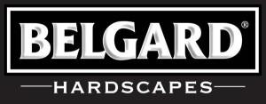 belgard logo_full