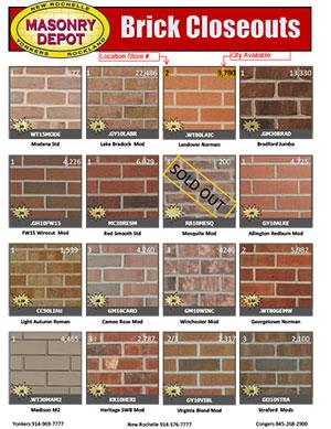 Brick-Specials-1
