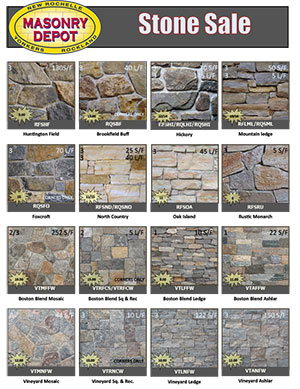 stone-Specials-1