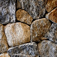 ct-blend-mosaic