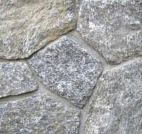 north-shore-mosaic